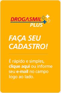 Drogasmil Plus